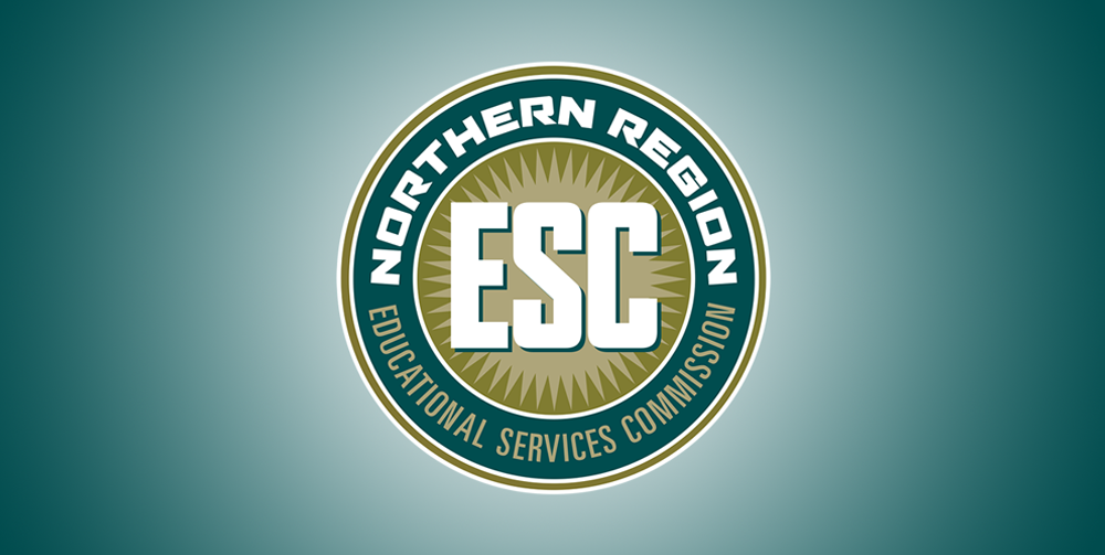 Northern Regional Educational Services Commission Logo
