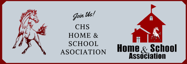 Clifton High School HSA Logo